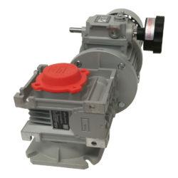 Verstellgetriebemotor